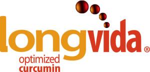 Longvida Curcumin Extract Logo